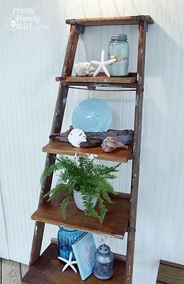 recycler-escaliers-vintage-17