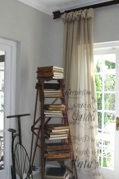 recycler-escaliers-vintage-18