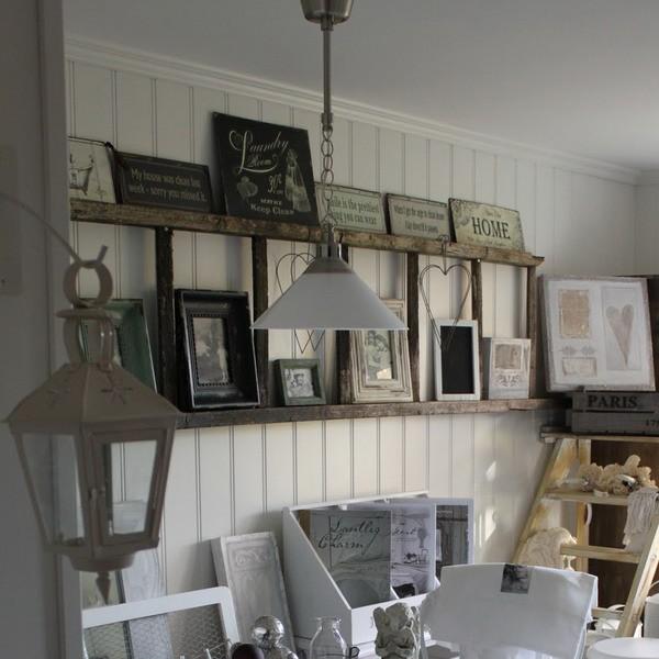 recycler-escaliers-vintage-22
