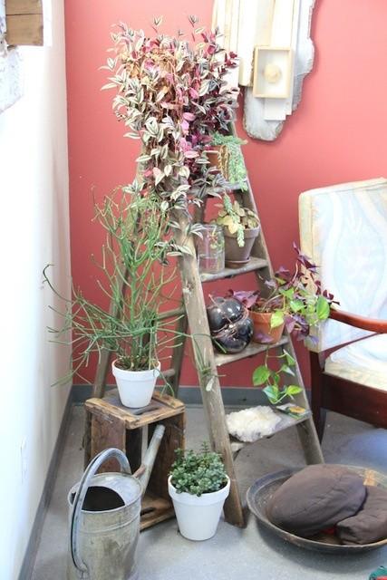 recycler-escaliers-vintage-23