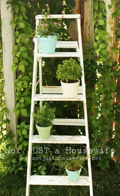 recycler-escaliers-vintage-24