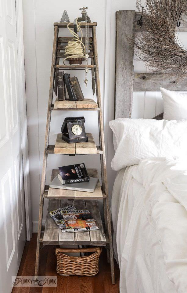 recycler-escaliers-vintage-4