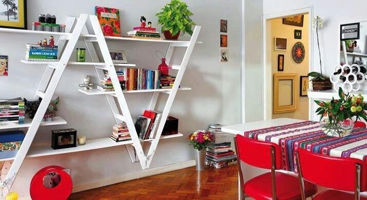 recycler-escaliers-vintage