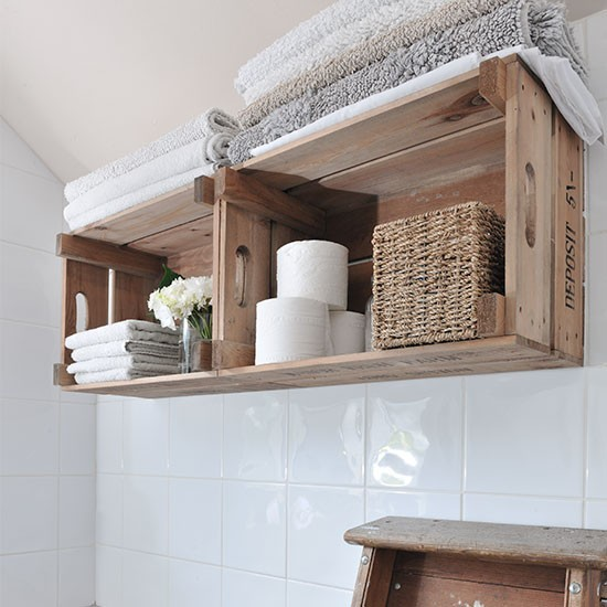 salles-bains-decorer-boites-bois-2