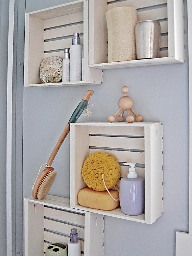 salles-bains-decorer-boites-bois-3