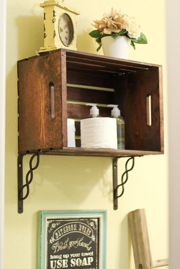 salles-bains-decorer-boites-bois-4