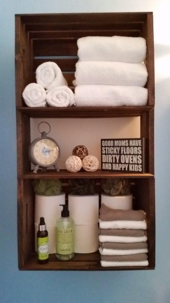 salles-bains-decorer-boites-bois-7