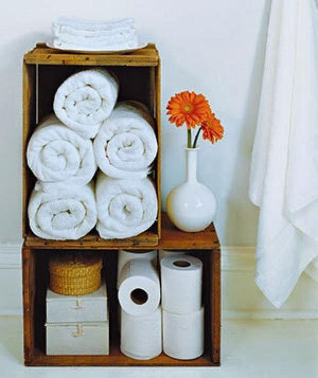 salles-bains-decorer-boites-bois-9