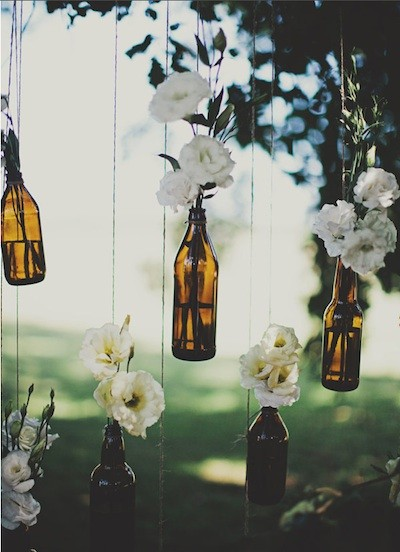 bricolage-bouteilles-verre-2