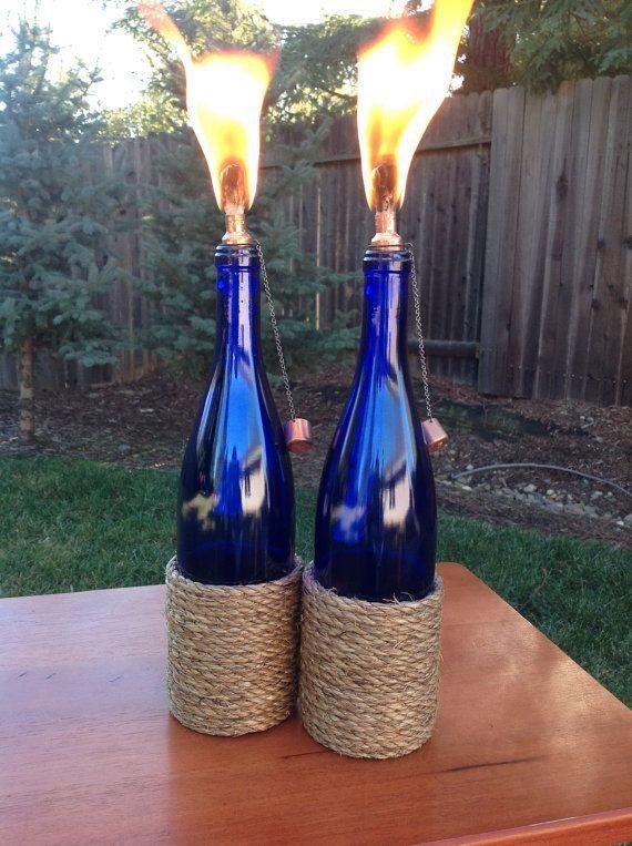 bricolage-bouteilles-verre-8