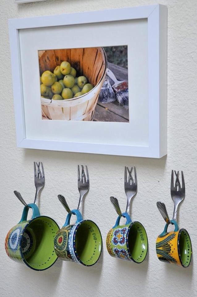 decor-cuisine-6