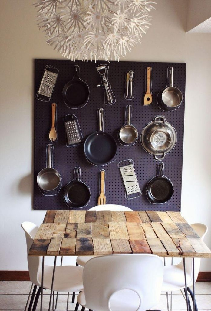 decor-cuisine-8