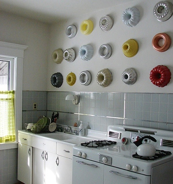 decor-cuisine