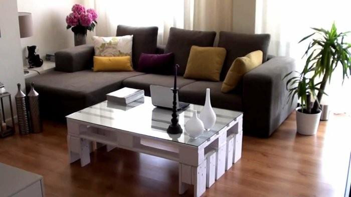 decor-palettes-maison-17