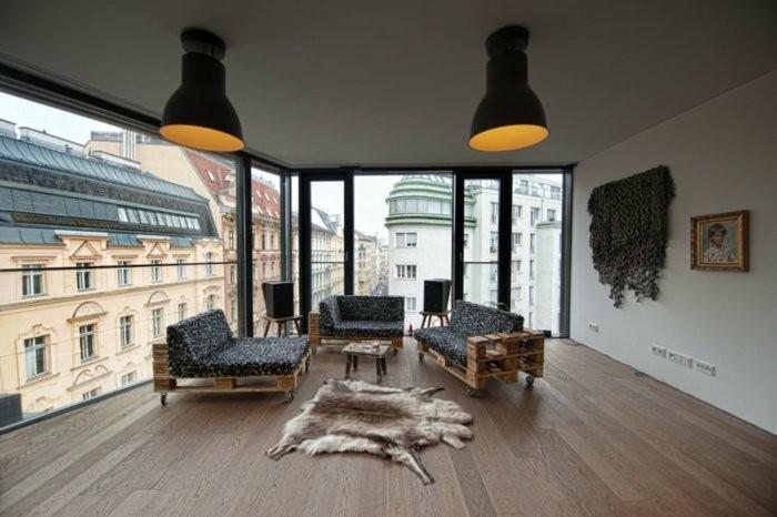 decor-palettes-maison-23