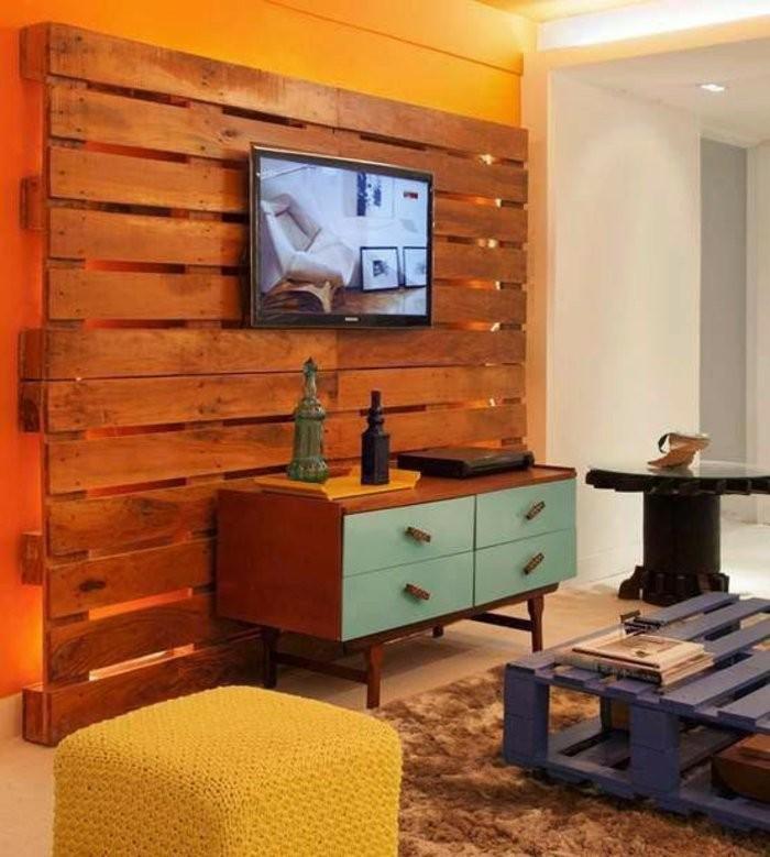 decor-palettes-maison-24