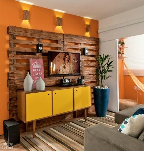 decor-palettes-maison-6