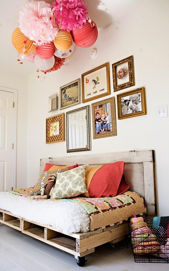 decor-palettes-maison-7