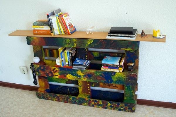 decoration-creatives-avec-des-palettes-pour-votre-maison-10