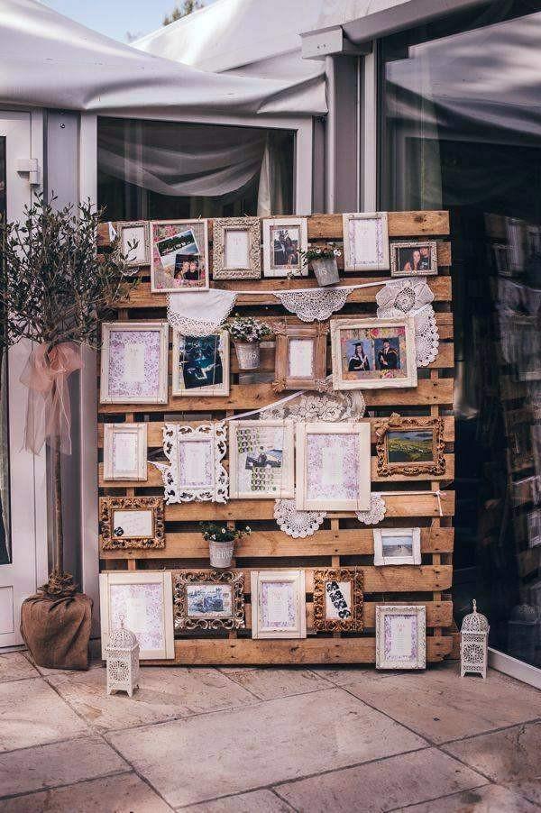decoration-creatives-avec-des-palettes-pour-votre-maison-12