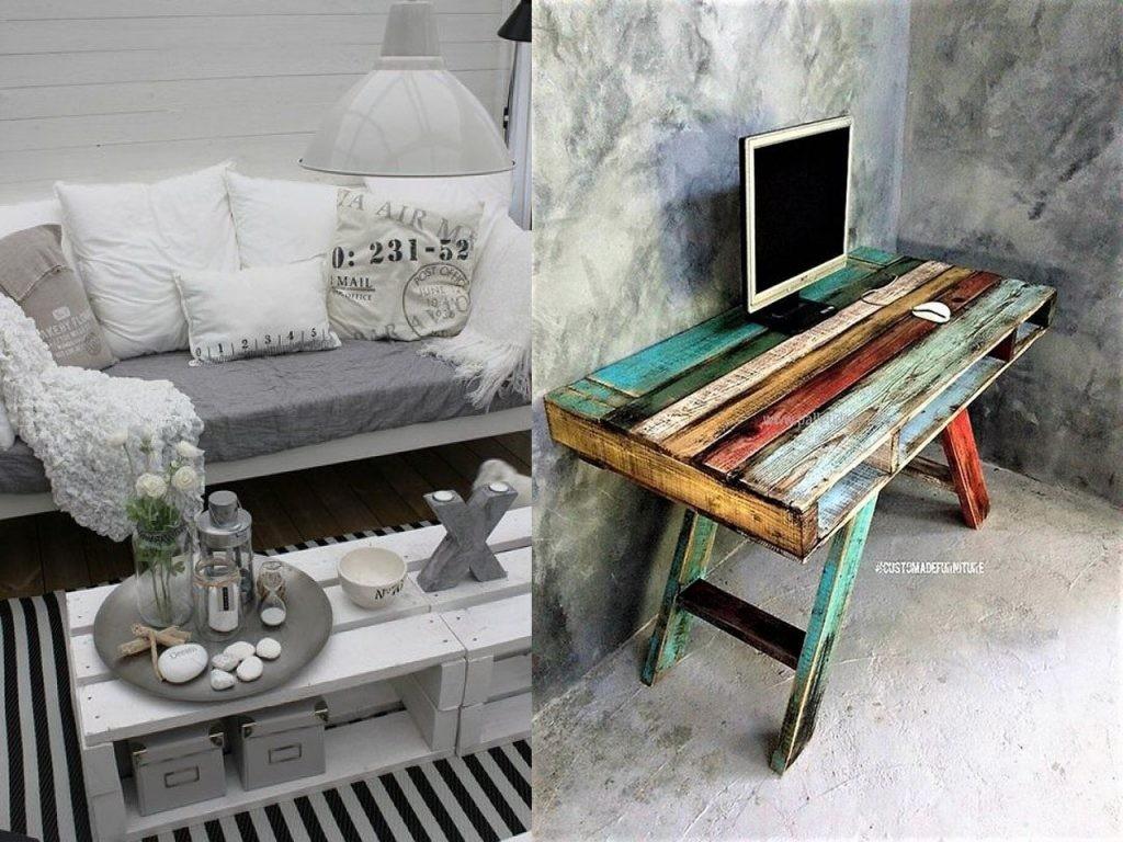 decoration-creatives-avec-des-palettes-pour-votre-maison-14