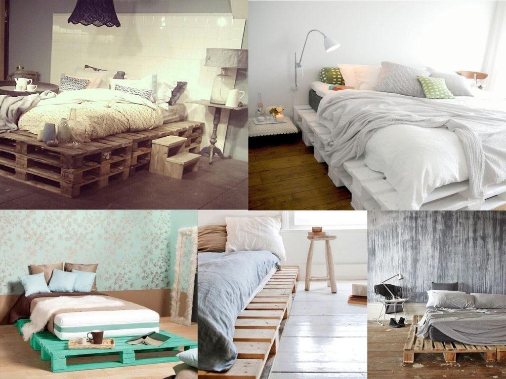 decoration-creatives-avec-des-palettes-pour-votre-maison-15