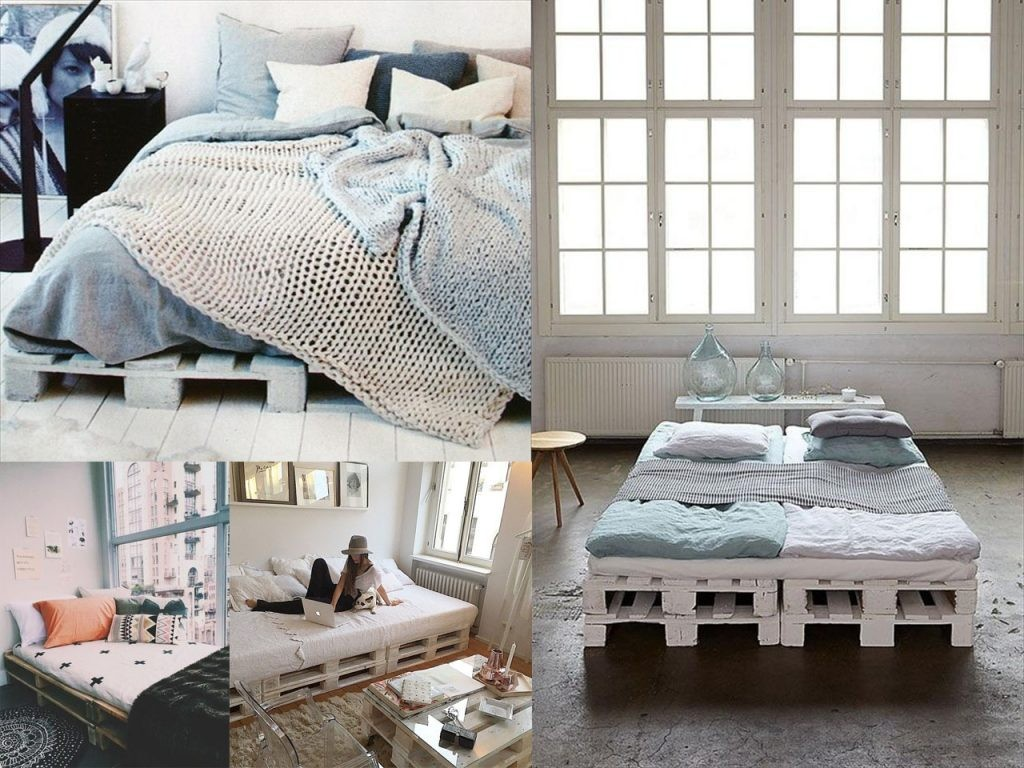 decoration-creatives-avec-des-palettes-pour-votre-maison-16