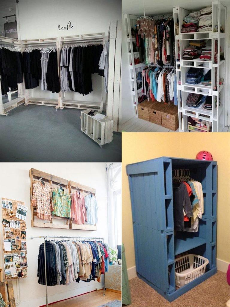 decoration-creatives-avec-des-palettes-pour-votre-maison-17