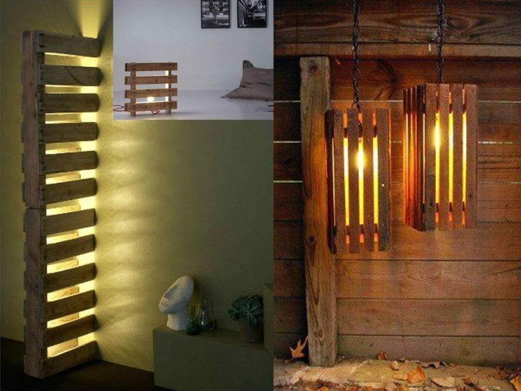 decoration-creatives-avec-des-palettes-pour-votre-maison-18