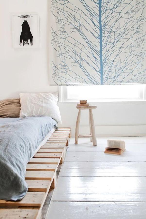 decoration-creatives-avec-des-palettes-pour-votre-maison-2