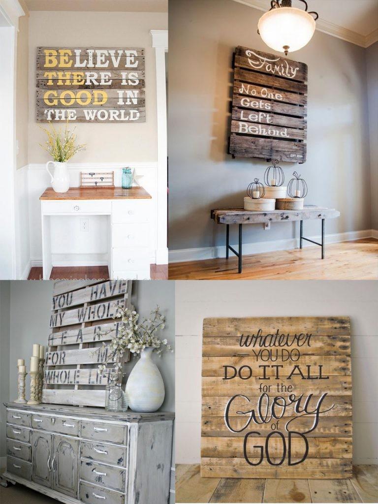 decoration-creatives-avec-des-palettes-pour-votre-maison-21
