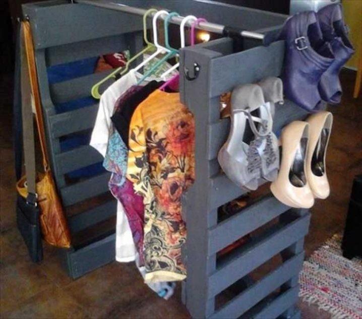 decoration-creatives-avec-des-palettes-pour-votre-maison-3