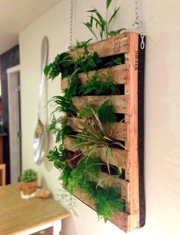 decoration-creatives-avec-des-palettes-pour-votre-maison-5