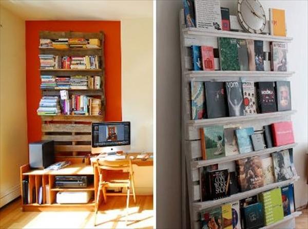 decoration-creatives-avec-des-palettes-pour-votre-maison-7
