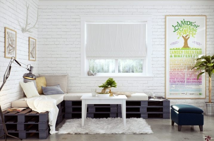 decoration-creatives-avec-des-palettes-pour-votre-maison-8