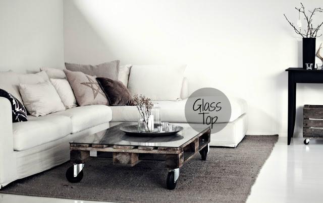decoration-creatives-avec-des-palettes-pour-votre-maison