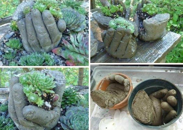 decoration-jardin-blocs-beton-10