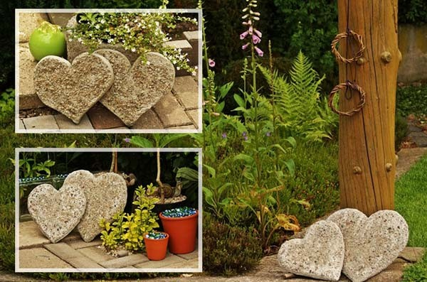 decoration-jardin-blocs-beton-11