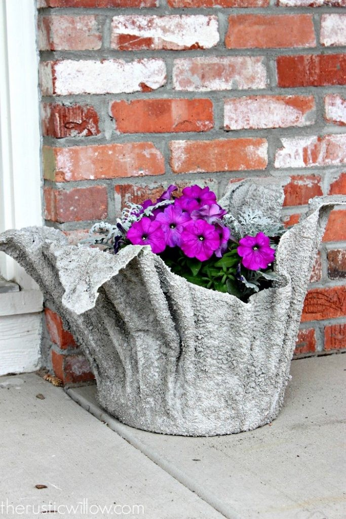 decoration-jardin-blocs-beton-2