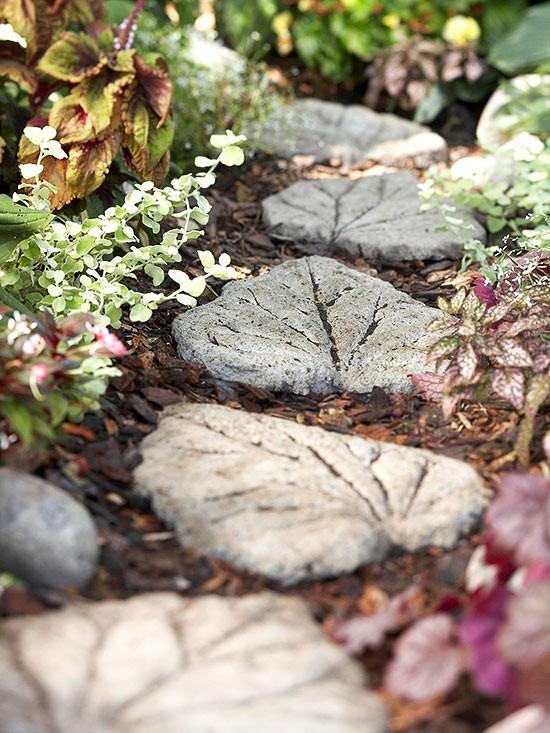 decoration-jardin-blocs-beton-4