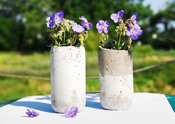 decoration-jardin-blocs-beton-9