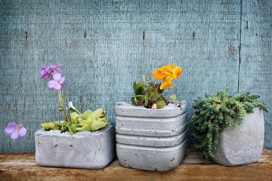 decoration-jardin-blocs-beton