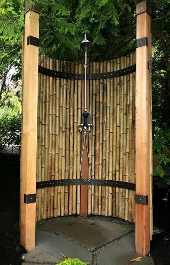 decorer-maison-terrasse-bambou-10