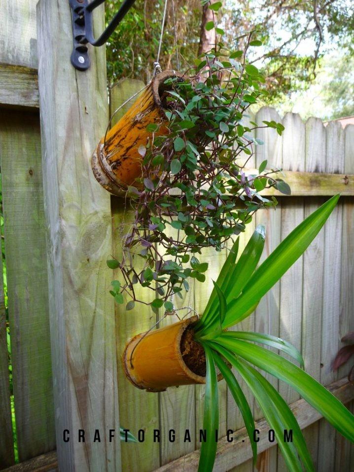 decorer-maison-terrasse-bambou-11