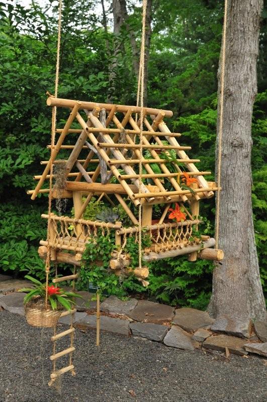 decorer-maison-terrasse-bambou-12