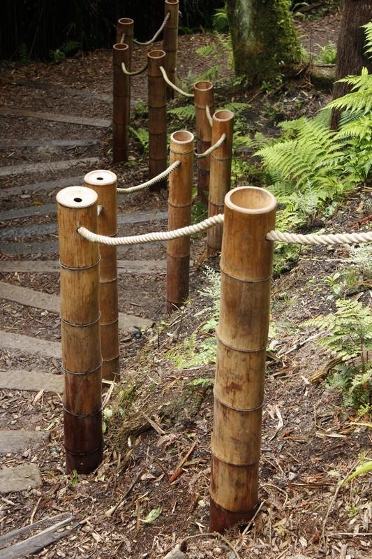 decorer-maison-terrasse-bambou-13