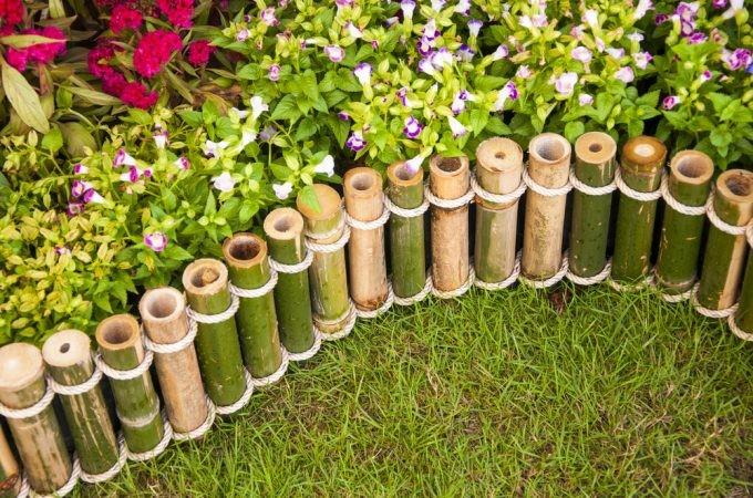 decorer-maison-terrasse-bambou-15