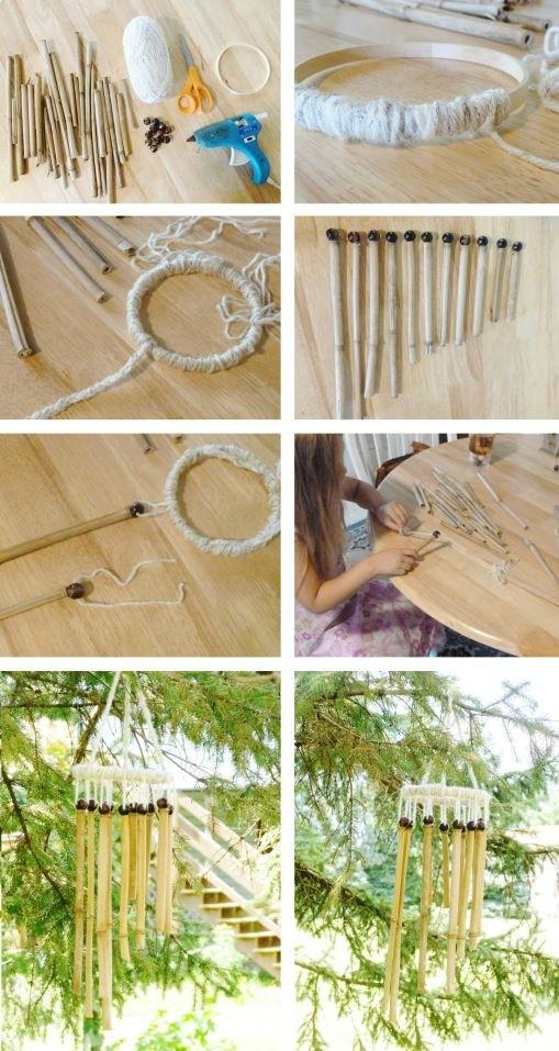 decorer-maison-terrasse-bambou-18