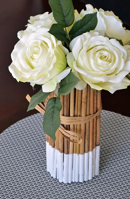 decorer-maison-terrasse-bambou-3
