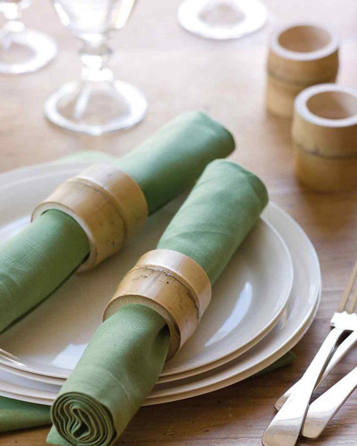 decorer-maison-terrasse-bambou-6
